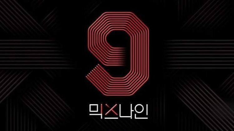 HOT: YG Entertainment bị đâm đơn kiện vì bố Yang (lại) hứa lèo