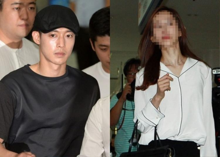 Kim Hyun Joong tái xuất màn ảnh nhỏ sau 4 năm dính scandal bạo hành bạn gái