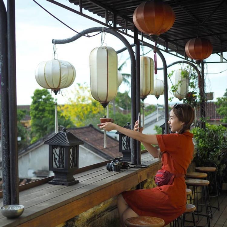 Sau nữ chính 'Chàng hoàng tử trong mơ', Aom Sushar sẽ là sao Thái tiếp theo đến Việt Nam?