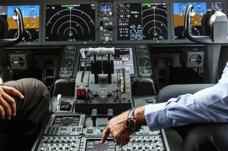 Giải ngố 5 suy nghĩ sai lè về tai nạn máy bay
