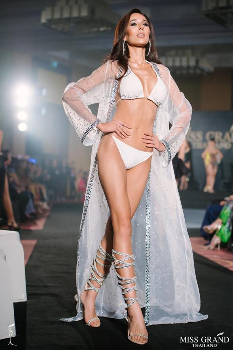 Hoa hậu Hòa bình Thái Lan và Hoa hậu Hòa bình Quốc tế là 2 cuộc thi trực thuộc công ty quản lý. Nó khá giống với mô hình của cuộc thi Hoa hậu Mỹ và Hoa hậu Hoàn vũ Thế giới.