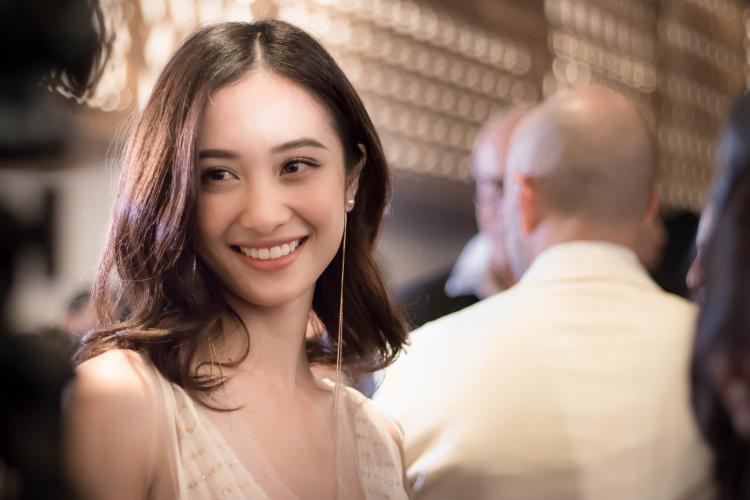 Ngô Thanh Vân hoá bà trùm quyền lực bên Bảo Anh cá tính, Jun Vũ dịu dàng