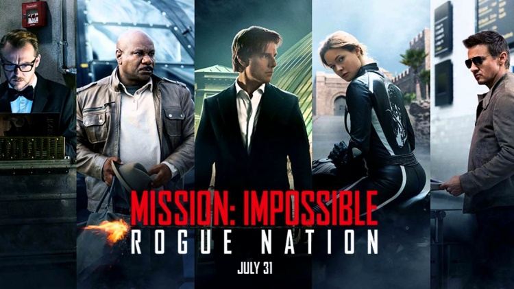 Những bộ phim bom tấn sẽ ra mắt vào cuối 2018.