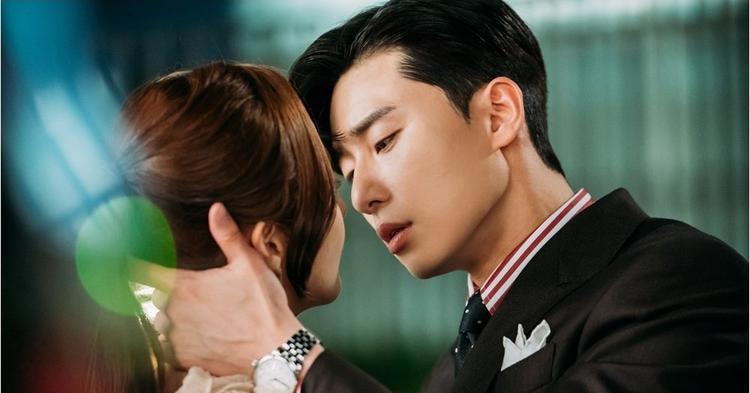 Fan 'bấn loạn' vì tiểu thuyết 'Thư ký Kim' được xuất bản