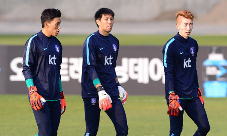 Ba trận đấu của đội tuyển Hàn Quốc tại World Cup, Cho Hyun Woo luôn để lại dấu ấn khá rõ nét ở các pha bắt bóng, những pha cứu thua xuất sắc. Đặc biệt, trong trận đối đầu với đội tuyển Đức, những pha cản phá của thủ thành này đã giúp đội nhà giữ sạch lưới.