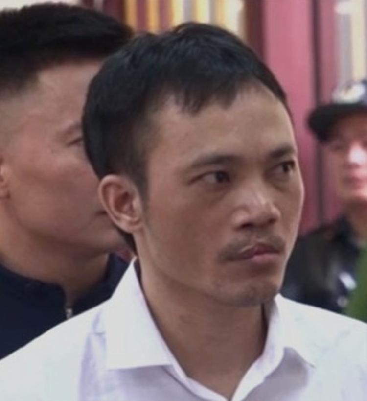 """Lê Văn Thọ, tức Thọ """"sứt"""""""