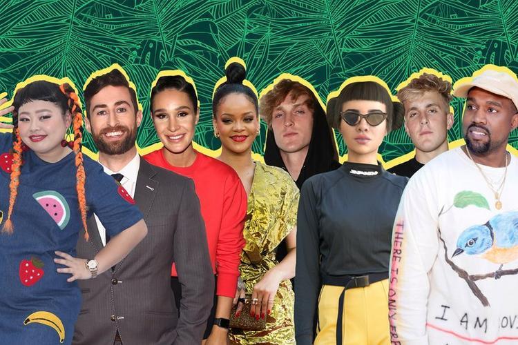 BTS được tạp chí danh giá TIME vinh danh: sánh vai Rihanna, Kylie Jenner, Kanye trong top quyền lực