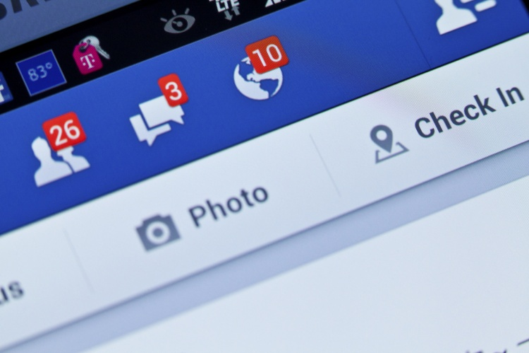 Facebook đang gửi quá nhiều thông báo khiến ai cũng khó chịu, đây là cách bạn chặn hết chúng