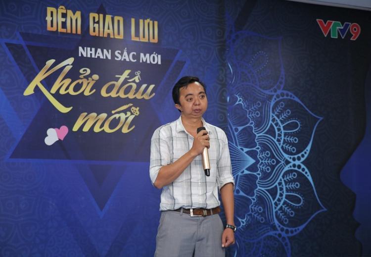 Anh Huỳnh T. H là trường hợp điển hình có khuyết điểm về ngoại hình, dù tốt nghiệp cử nhân điện nhưng anh vẫn không có công việc ổn định, cuộc sống nhiều khó khăn.
