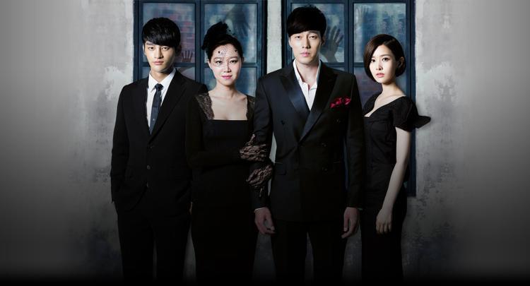 Mặt trời của chàng Joo chuẩn bị quay phần hai, chị đại Gong Hyo Jin liệu có nên duyên cùng So Ji Sub?