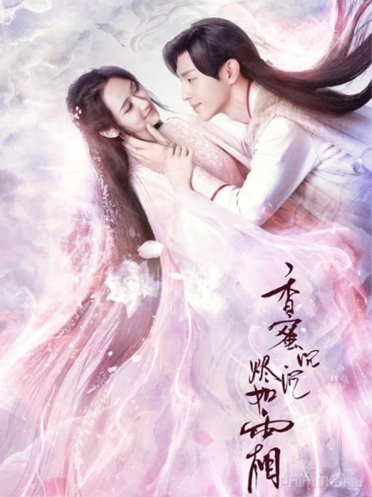 5 bộ phim Hoa ngữ hứa hẹn đấu rating với phim của Dương Mịch và Địch Lệ Nhiệt Ba trong tháng Bảy
