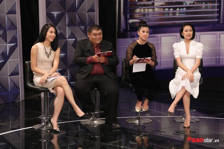 Ngôi sao phòng vé một thời Kim Thư: Tôi nể những bạn tài năng thiên bẩm như Trấn Thành, Trường Giang