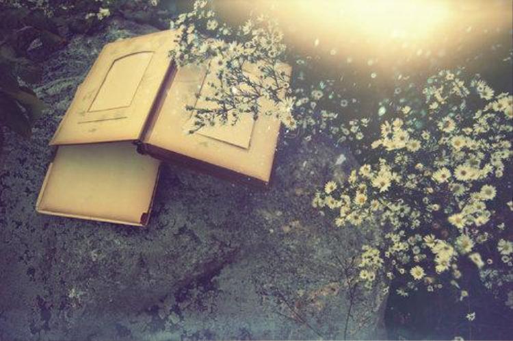 Tháng 7 của 12 chòm sao: Song Ngư chìm trong cảm xúc, Cự Giải có may mắn không ngờ