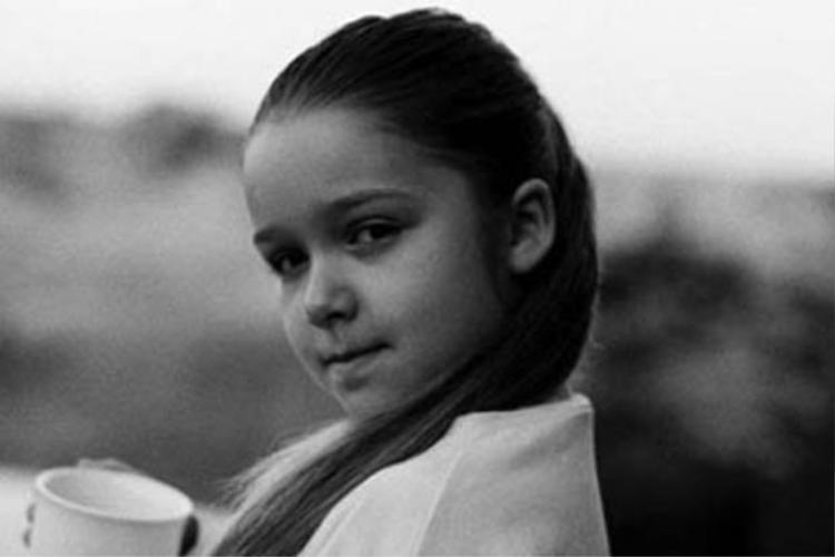 Harper Backham - cô con gái út của nhà Beck - Vic sẽ tròn 7 tuổi vào ngày 10/7 tới đây.