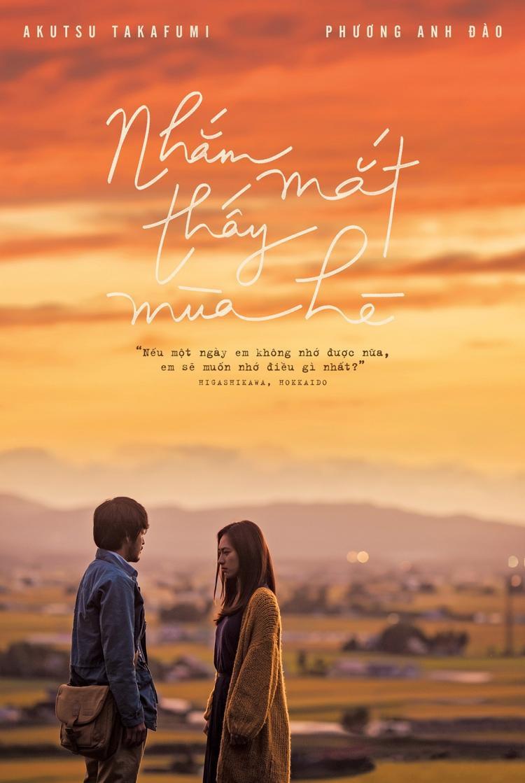 Điểm danh 5 phim Việt hay nhất nửa đầu năm 2018