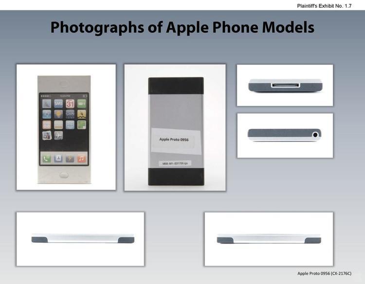 Những mẫu iPhone mà ngay cả iFan cũng phải gật gù công nhận xấu đau đớn