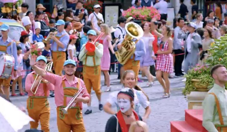 Những lý do khiến Sao Việt đột ngột mất tích