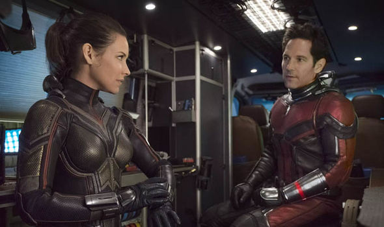 Ant-man and the Wasp có mấy after-credit, liên quan đến Infinity War và Avengers 4 không?
