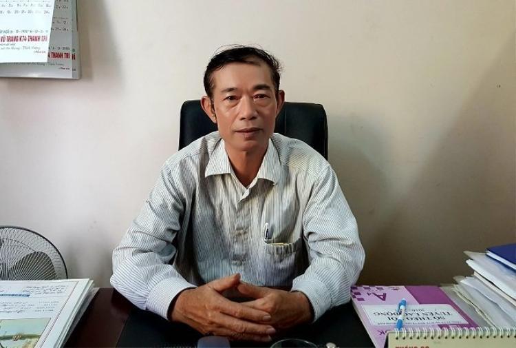 Ông Trần Văn Hòa chia sẻ, lực lượng vệ sĩ không chỉ thực hiện nhiệm vụ bảo vệ khách hàng mà còn làm cả công tác áp tải tiền mặt, hàng hóa có giá trị lớn.