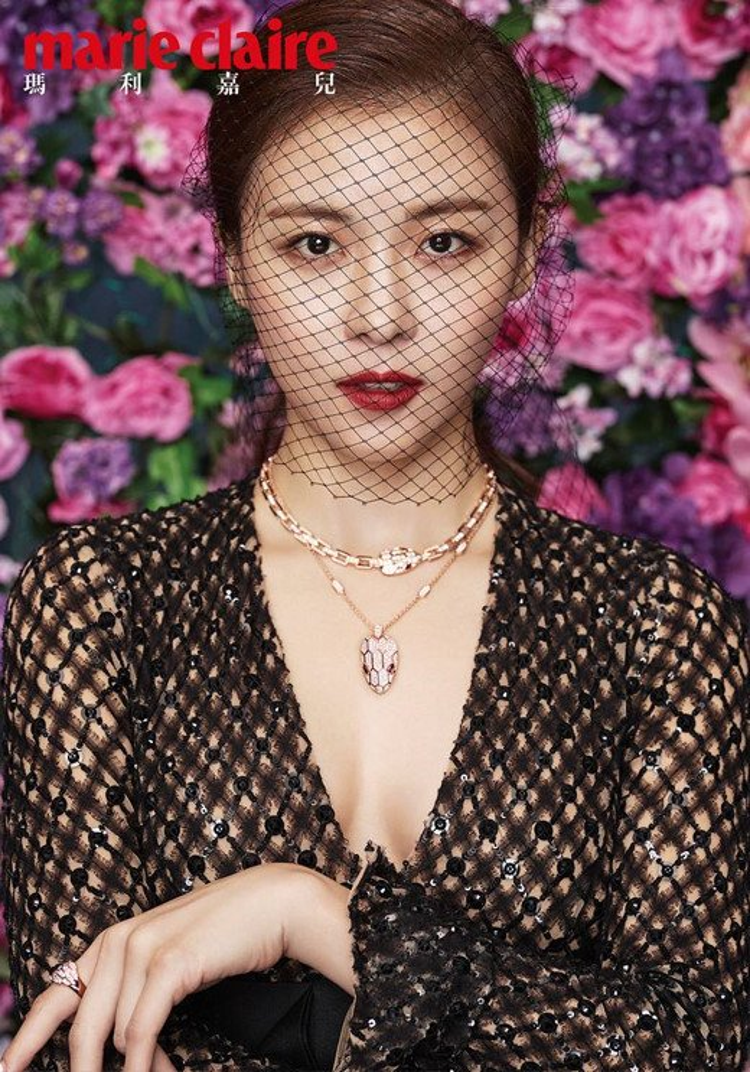 Ha Ji Won xác nhận, Ju Ji Hoon từ chối đóng phim kinh phí khủng 'Prometheus: War of Fire'
