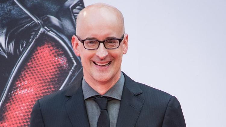 """Peyton Reed lên tiếng về mối liên quan giữa cái kết của """"Ant-Man and the Wasp"""" và """"Avengers 4"""" sau này."""