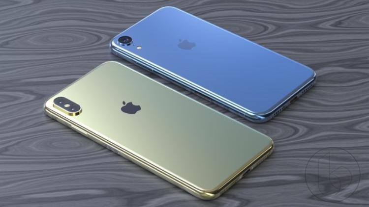 Thiết kế tối giản các viền màn hình kiểu này sẽ giúp người dùng có một thiết bị có màn hình lớn hơn trong một thân máy nhỏ hơn. Một số nguồn tin cho biết chiếc iPhone 2018 với màn hình 6,5 inch có thể có thân máy kích thước tương đương chiếc iPhone 7 hoặc 8 Plus.
