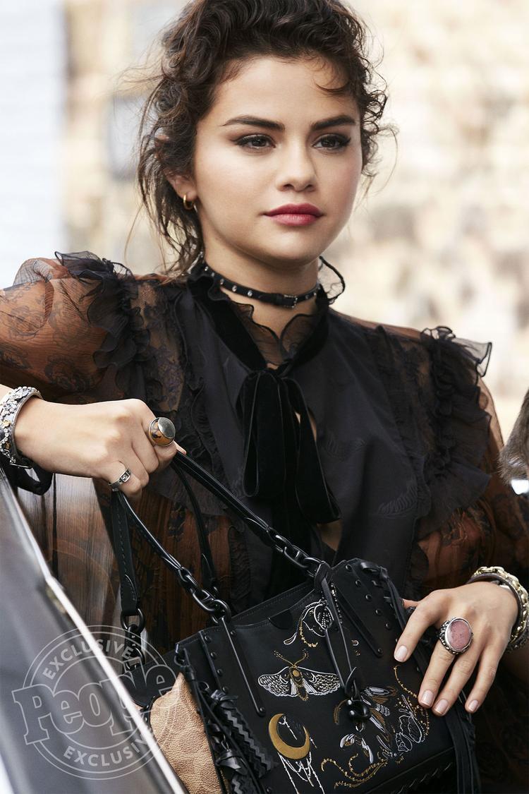 Selena Gomez và Hailey Bardwin: Kẻ tám lạng, người nửa cân, xứng đáng hay không chỉ Justin hiểu rõ!