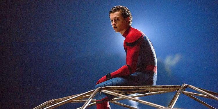 Spider-Man: Far From Home: Doctor Strange sẽ không góp mặt, phim liên quan đến Quantum Realm?