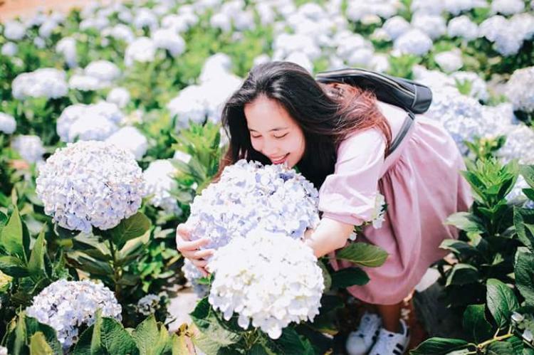 Ảnh: Nguyễn Hữu Lộc
