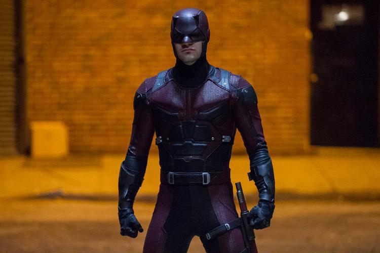 7 trang phục cần được thay đổi trong Vũ trụ điện ảnh Marvel