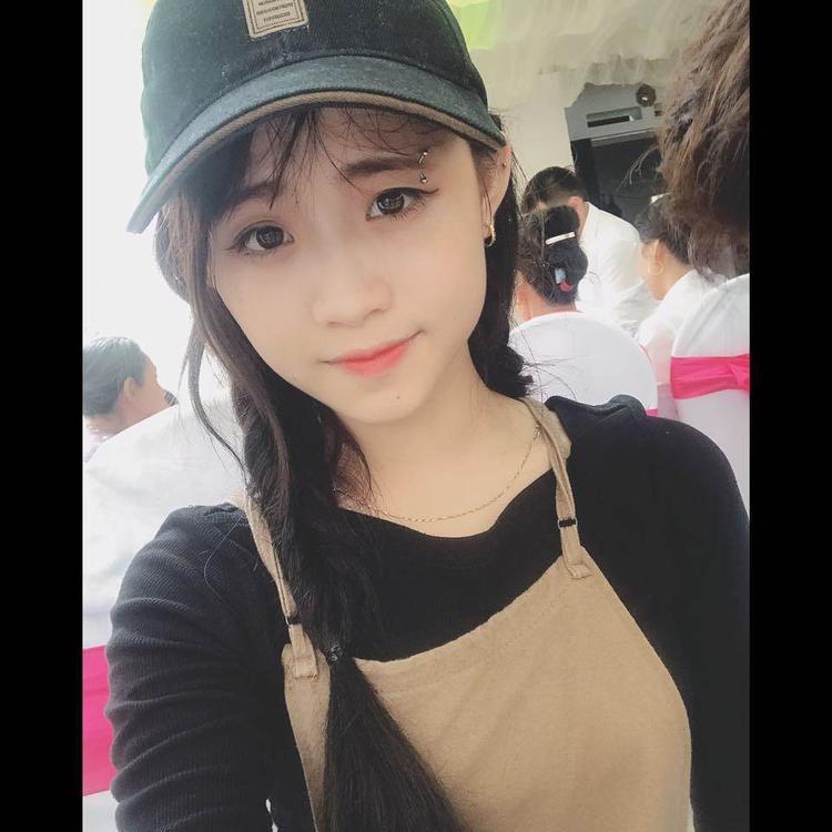 Hành trình khởi nghiệp của hot girl Phú Thọ từ học sinh cá biệt đến thu nhập 100 triệu/tháng