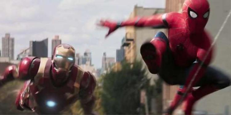 9 siêu anh hùng có thể hợp tác với Spider-Man trong Spider-Man: Far From Home