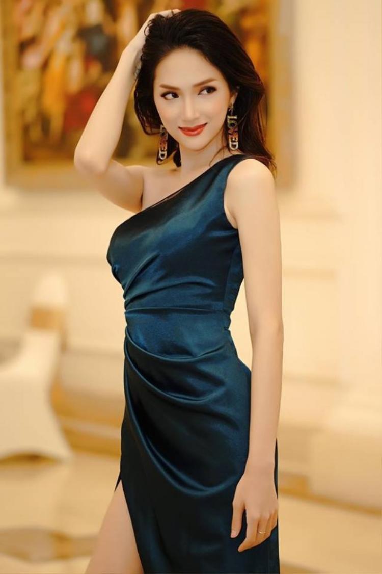 Hương Giang