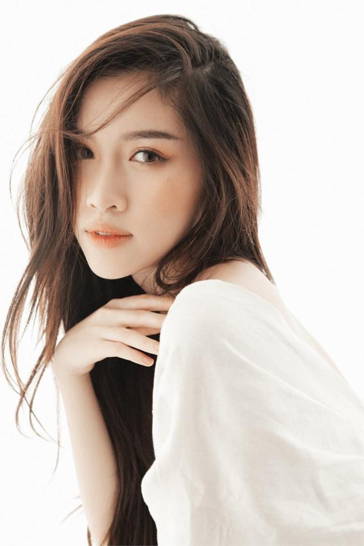 Thanh Huyền dẫn dắt nhiều chương trình thời trang, nổi bật trong đó có Tuần lễ thời trang quốc tế Việt Nam.