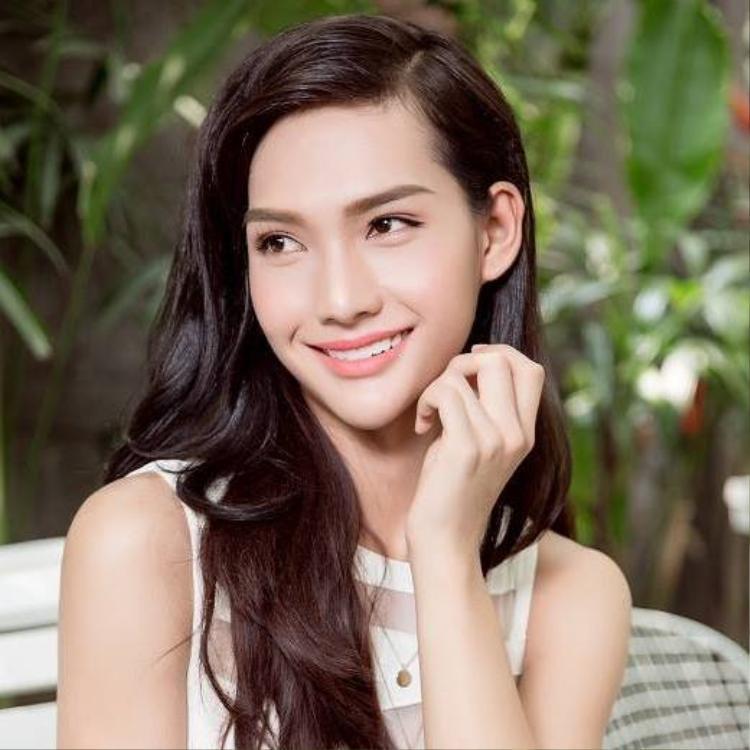 Cindy Thái Tài khoe con gái yêu, thật bất ngờ khi cô nàng này cũng là người chuyển giới