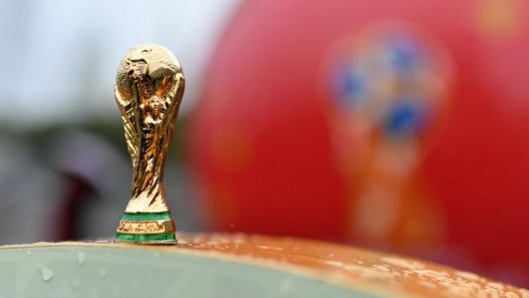 Với FIFA, World Cup là thời điểm để đẩy mạnh doanh thu từ hoạt động tài trợ, quảng bá.