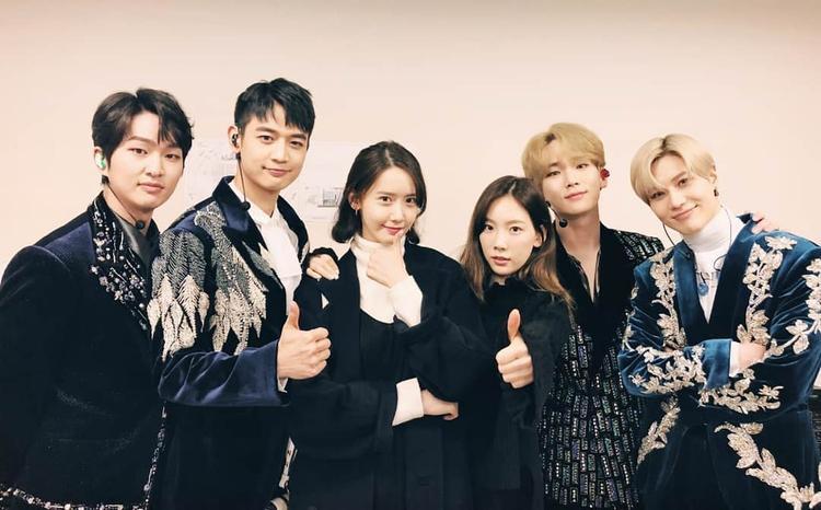 BXH thương hiệu boygroup tháng 7: Thứ hạng lần lượt là BTS  Wanna One, vị trí số 3 mới bất ngờ
