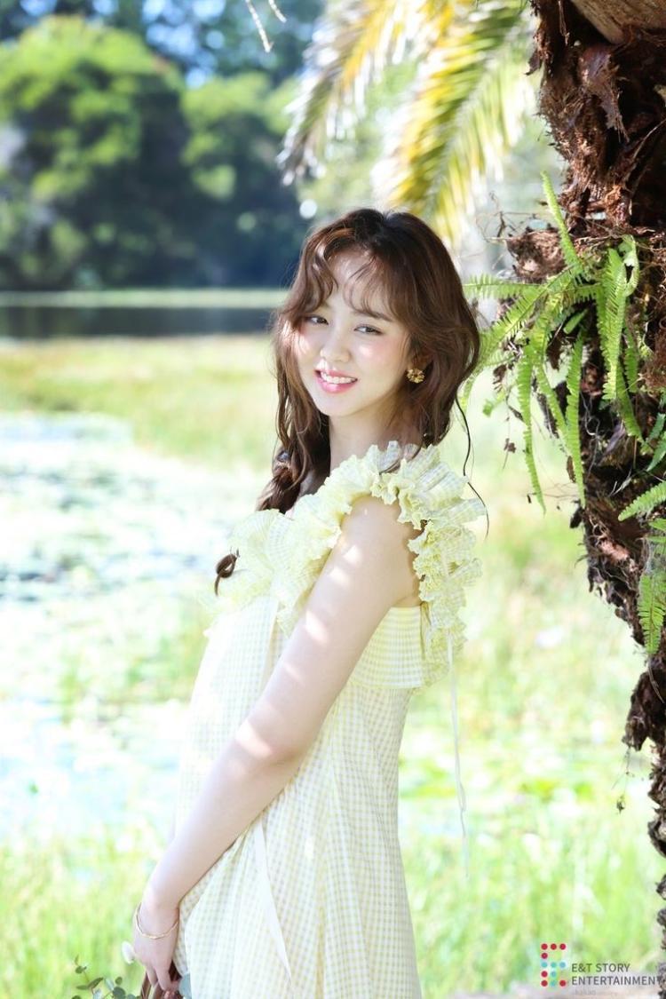 Kim So Hyun sẽ vào vai nữ chính trong drama chuyển thể từ webtoon đình đám 'Love Alarm'?