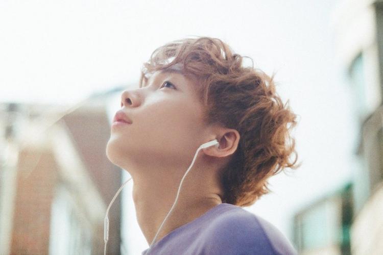 Jeong Sewoon sẽ trở lại vào ngày 23/7 với mini album có tên là Another.