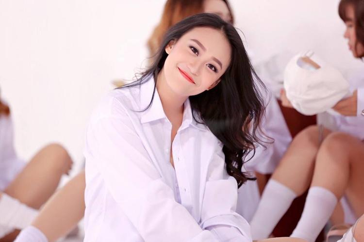 Tin được không: Chỉ trong 1 tuần, showbiz Việt dậy sóng vì 4 người cùng mang tên Anh?