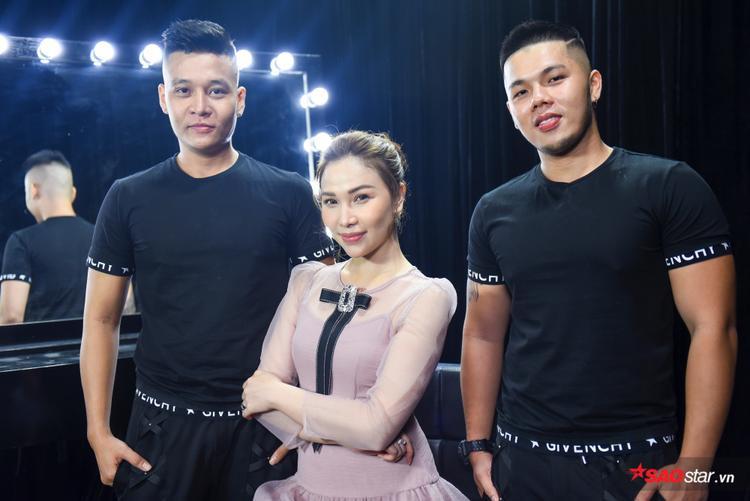 Người mẫu Quỳnh Thư: Thời này không còn chuyện 1 túp lều tranh hai trái tim vàng