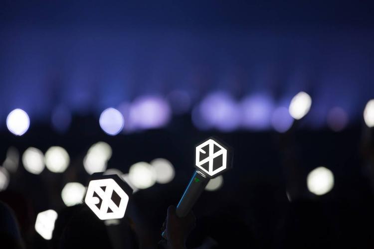 Fan tiền sử bệnh tim bị vệ sĩ concert EXO hành hung, netizen phẫn nộ cực độ!
