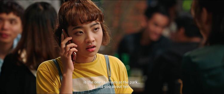 Chàng vợ của em tung trailer, Phương Anh Đào đau đầu chọn Thái Hòa hay Hứa Vĩ Văn làm người yêu?