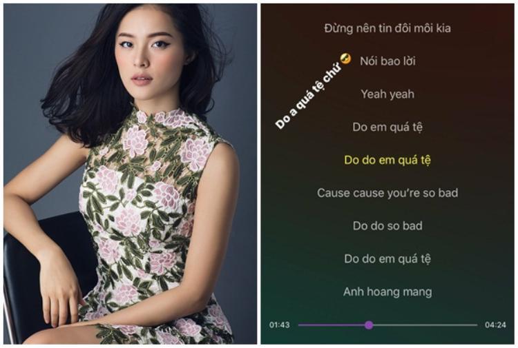 Chẳng động chạm gì đến tình cũ khi có tình mới, loạt sao Việt này vẫn bị gọi tên!