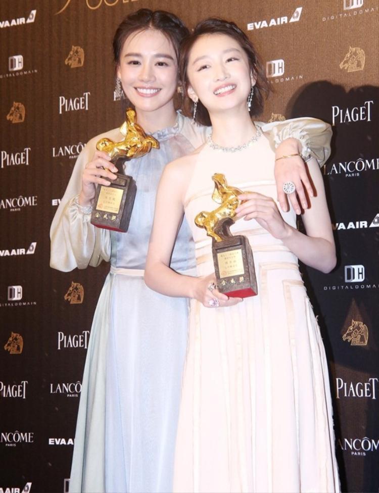 Tuyên bố cạch mặt lễ trao giải Kim Mã sau 2014, Củng Lợi bất ngờ là chủ tịch Hội đồng giám khảo 2018