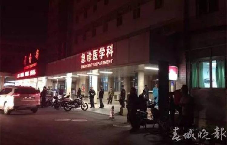Nữ diễn viên xinh đẹp của Trung Quốc bị kẻ say rượu đâm chết, hung thủ muốn dùng tiền để giảm nhẹ tội