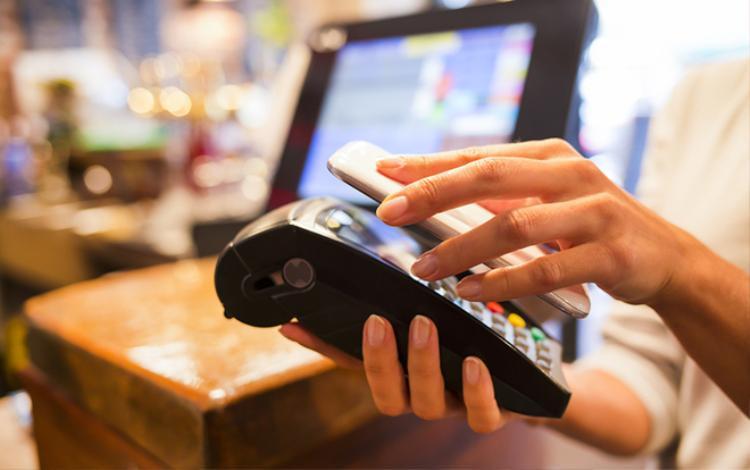 Thanh toán trên di động được dự đoán là tương lai của thanh toán nhờ tính tiện dụng của những chiếc smartphone nhỏ gọn.