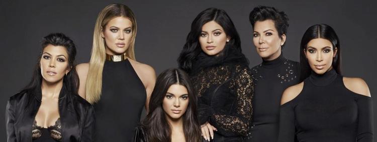 Vì sao nữ tỷ phú tự thân Kylie Jenner lại có sức ảnh hưởng 'điên rồ' đến giới trẻ như vậy?