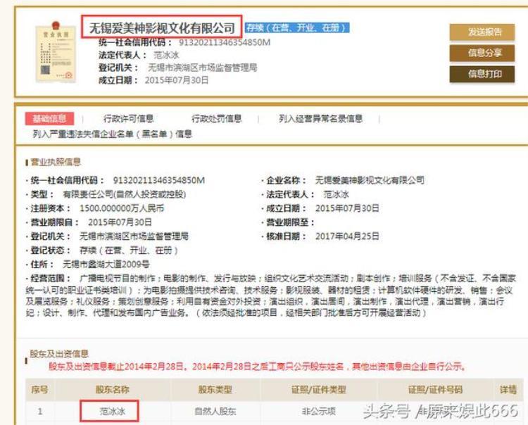 Vì sao Phạm Băng Băng, Dương Mịch, Địch Lệ Nhiệt Ba đều lập studio riêng? Phải chăng để lách thuế?