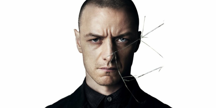 Phim kinh dị 'Glass'  phần tiếp theo của 'Split' hé lộ teaser, chuẩn bị tung trailer vào thứ Sáu